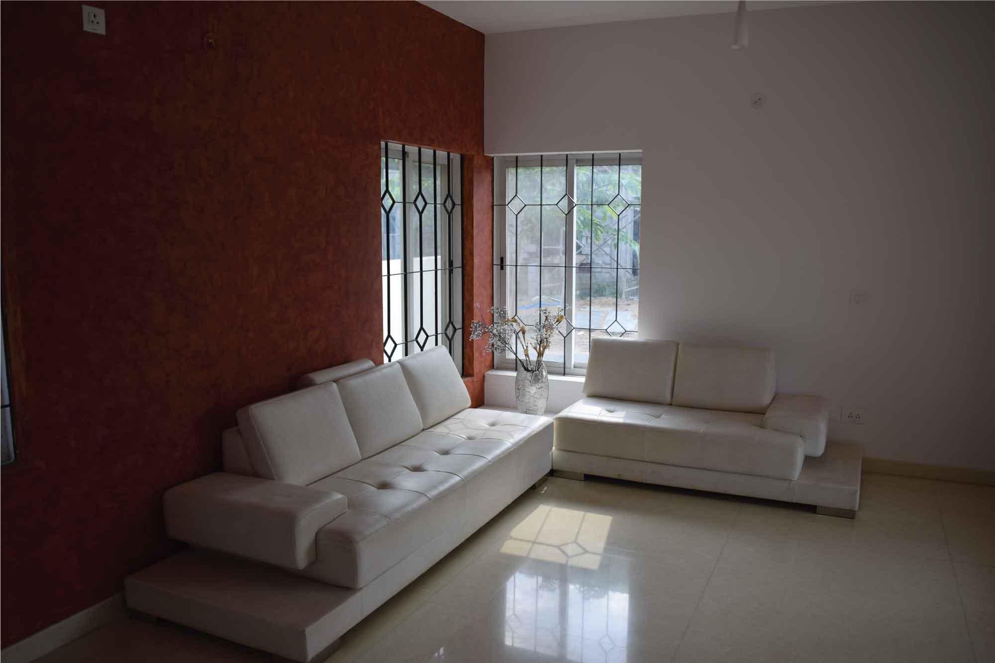 Artha Reviera Villa Marsur Bangalore 10846