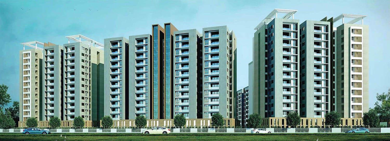asta AVM Vadapalani Chennai 10978