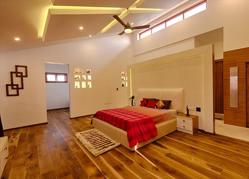 Hebron Avenue Villa Ramamurthy Nagar Bangalore 10992