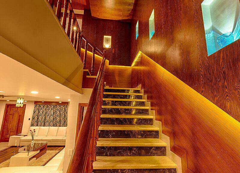 Hebron Avenue Villa Ramamurthy Nagar Bangalore 10993