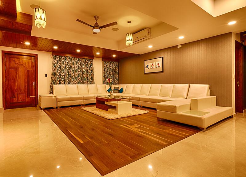 Hebron Avenue Villa Ramamurthy Nagar Bangalore 10994