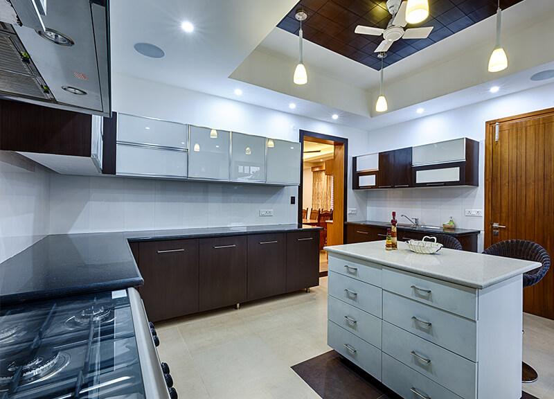 Hebron Avenue Villa Ramamurthy Nagar Bangalore 10995