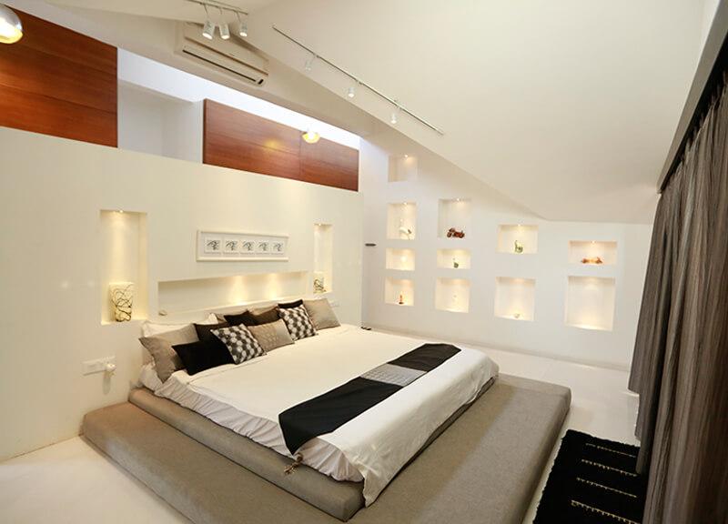 Hebron Avenue Villa Ramamurthy Nagar Bangalore 10996