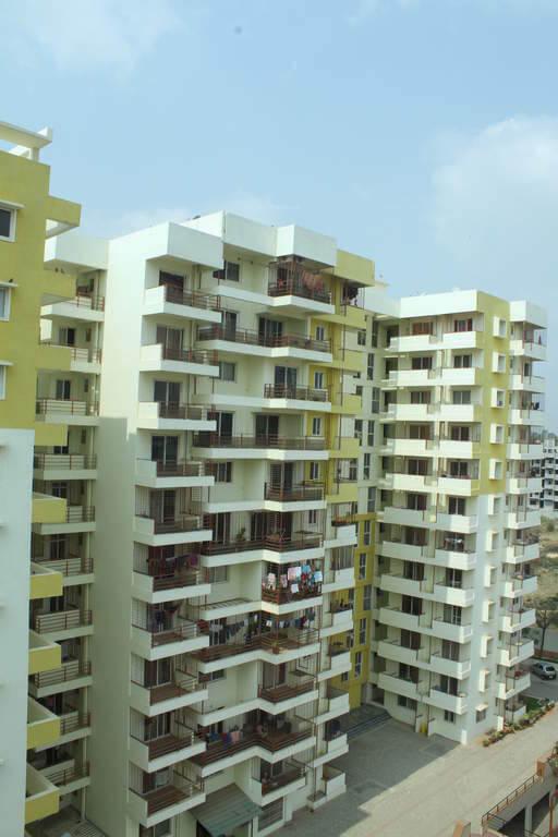 Nester Raga Mahadevapura Bangalore 11006