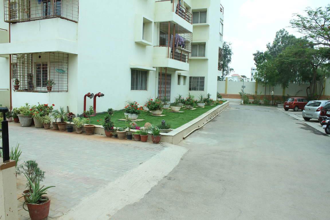 Nester Raga Mahadevapura Bangalore 11010