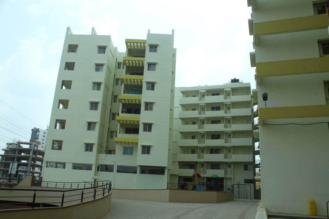 Nester Raga Mahadevapura Bangalore 11012