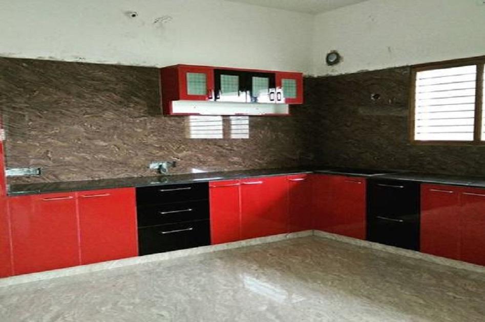 Bharti Paradise Villa Bogadi Road Mysore 11082