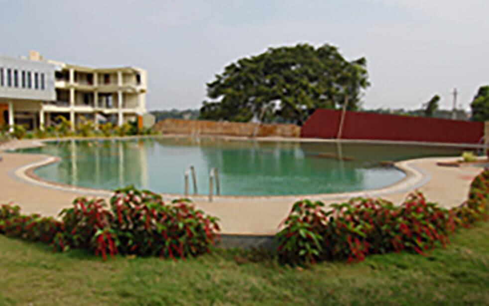 KBL Gardenia Plots Ilavala Hobli Mysore 11239