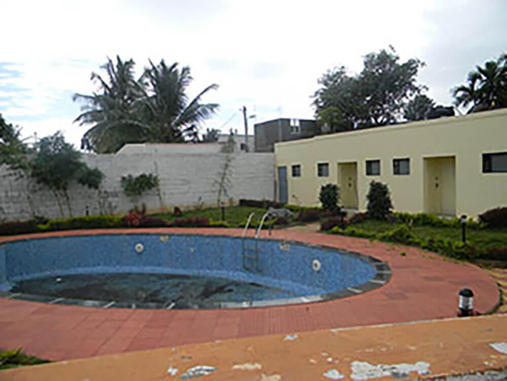 Manasa Royal Hinkal Mysore 11253