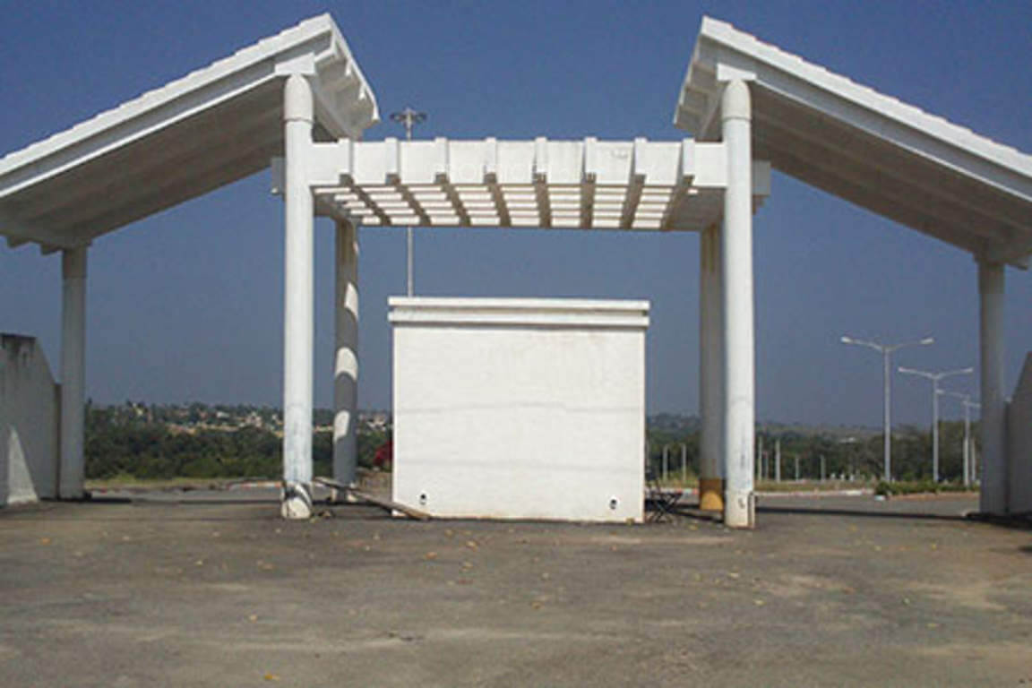MMG Asset Habitat Plot Elvala Mysore 11300