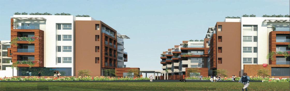 ATZ Areva Varthur Bangalore 11366