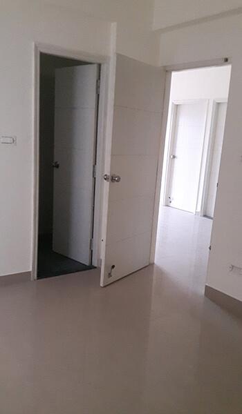 RVS Shastri Residency Gottigere Bangalore 11461