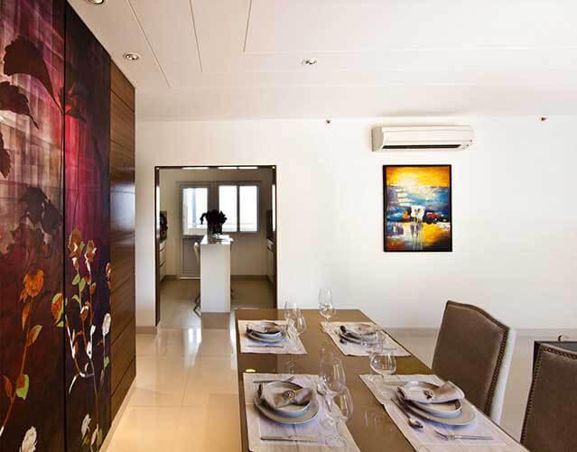 RMZ Galleria Yelahanka Bangalore 11467