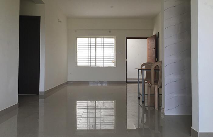 RVS Sumeru Kanakapura Road Bangalore 11475