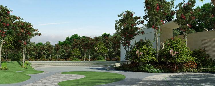Salarpuria Sattva Pipal Tree Plot Kengeri Bangalore 11526