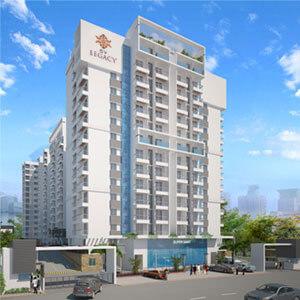 SV Legacy Whitefield Bangalore 11559