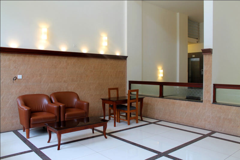 Classique Gateway Kankanadi Mangalore 11590