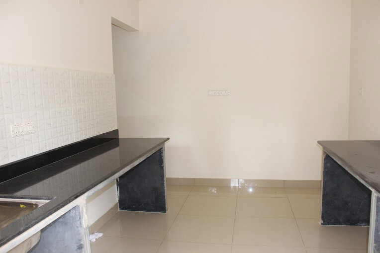 Bharathi Manjeeth Residency Chilimbi Cross Mangalore 11634