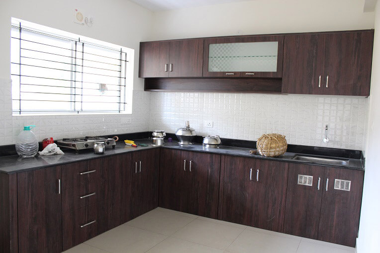 Bharathi Manjeeth Residency Chilimbi Cross Mangalore 11637