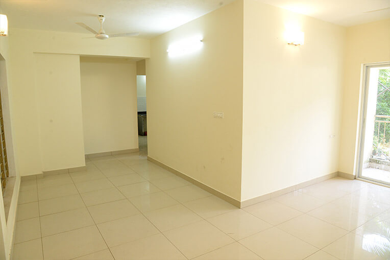 Bharathi Manjeeth Residency Chilimbi Cross Mangalore 11638