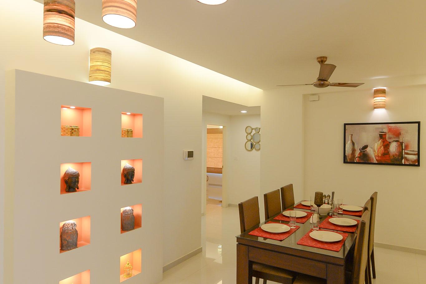 Citadel Woodville Bondel Mangalore 11658