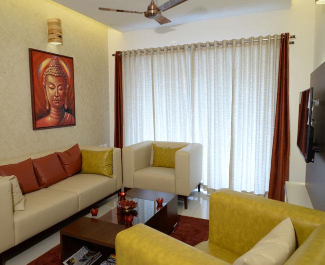 Citadel Woodville Bondel Mangalore 11661