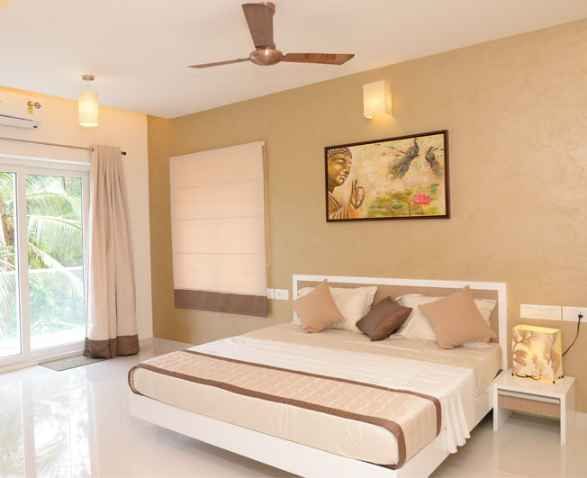 Citadel Woodville Bondel Mangalore 11671