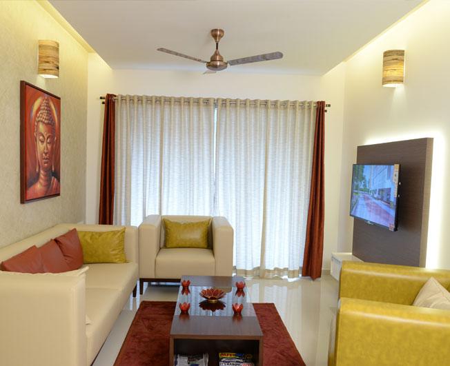 Citadel Woodville Bondel Mangalore 11673