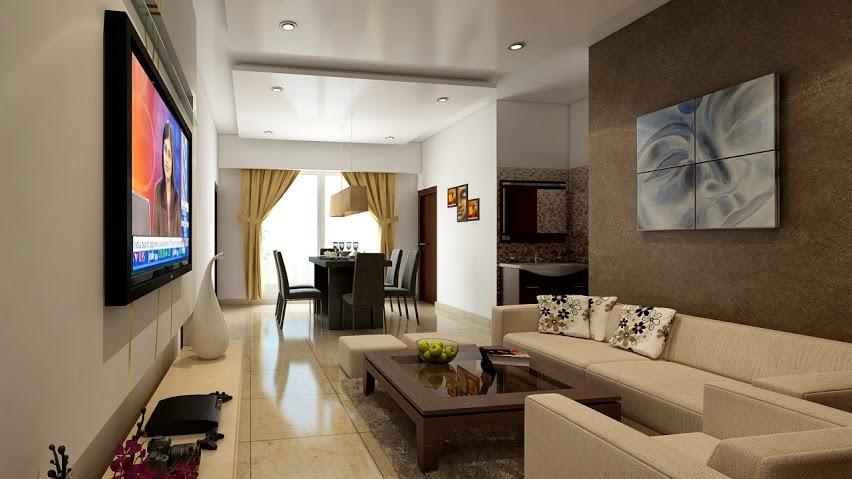 Vaishnavi North 24 Hebbal Bangalore 11729