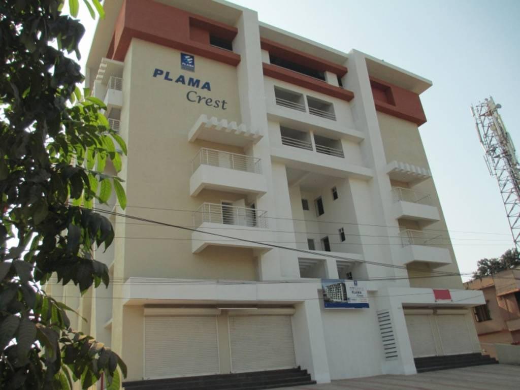 Plama Crest Surathkal Mangalore 11734
