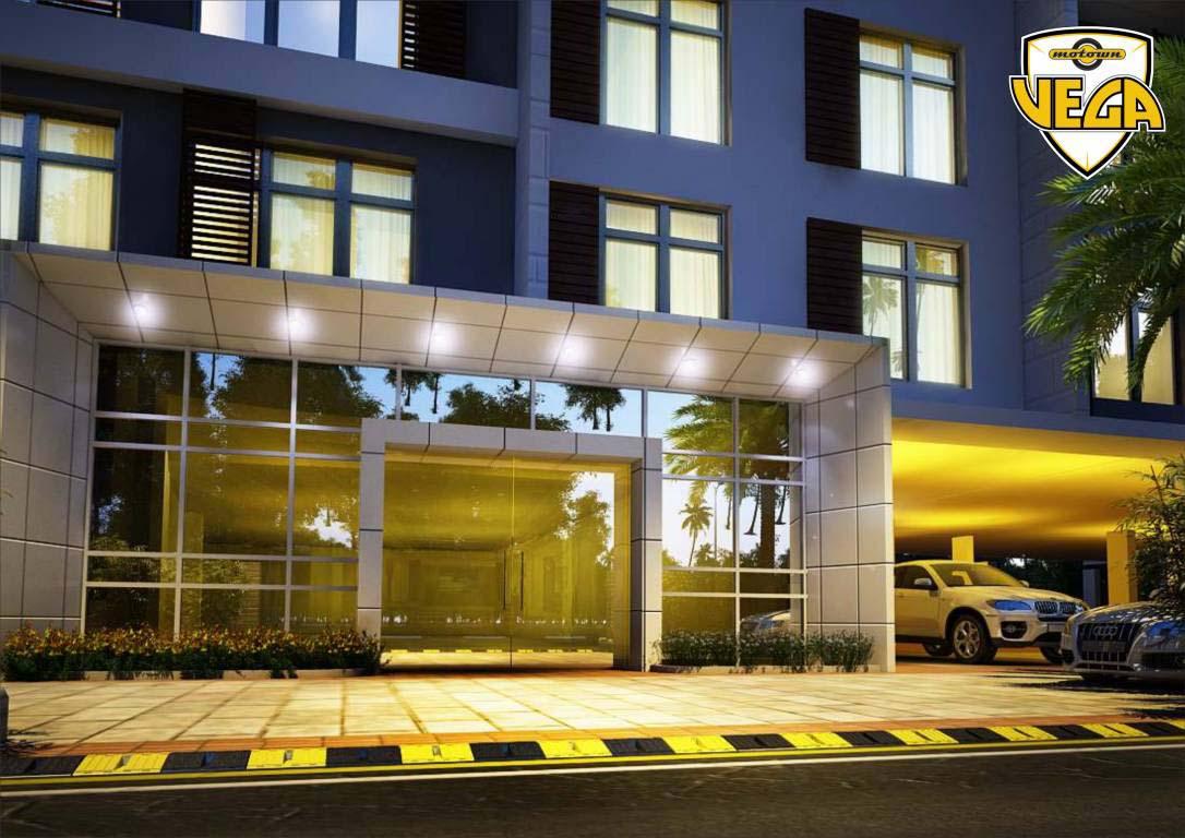 Citrus Ventures Vega Hoskote Bangalore 11745