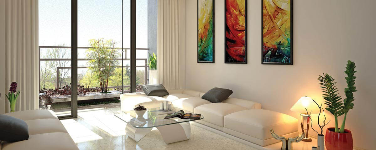 Goyal and Co Orchid Woods Hennur Bangalore 11794