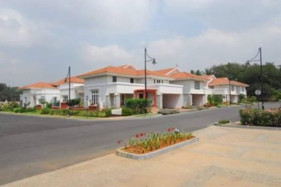 Prestige Ozone Villa Varthur Bangalore 11860