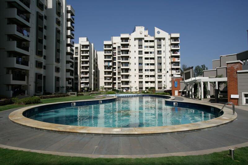 Sobha Iris Bellandur Bangalore 11920