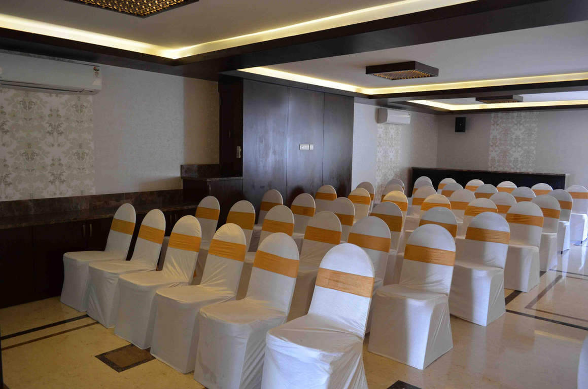 Legacy Dimora Jakkur Bangalore 11966
