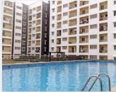 Shriram Smrithi Sarjapur Attibele Road Bangalore 11975