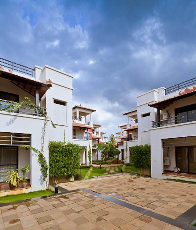 Value Nusa Dua Villa Whitefield Bangalore 11996