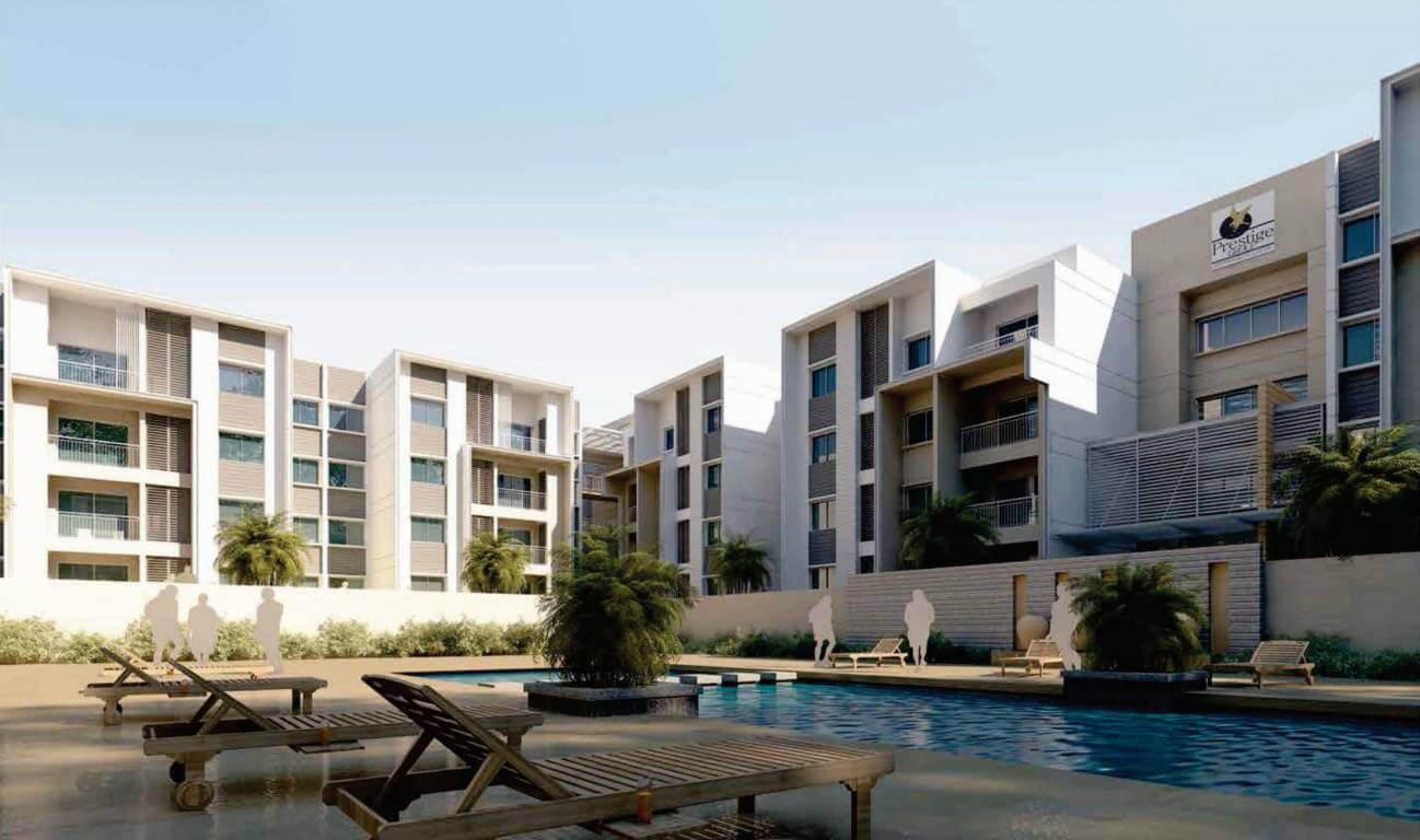 Prestige Casabella Electronic City Phase 1 Bangalore 12034