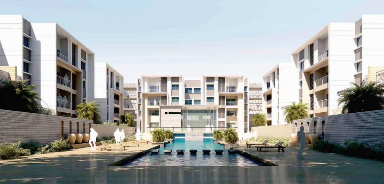 Prestige Casabella Electronic City Phase 1 Bangalore 12036