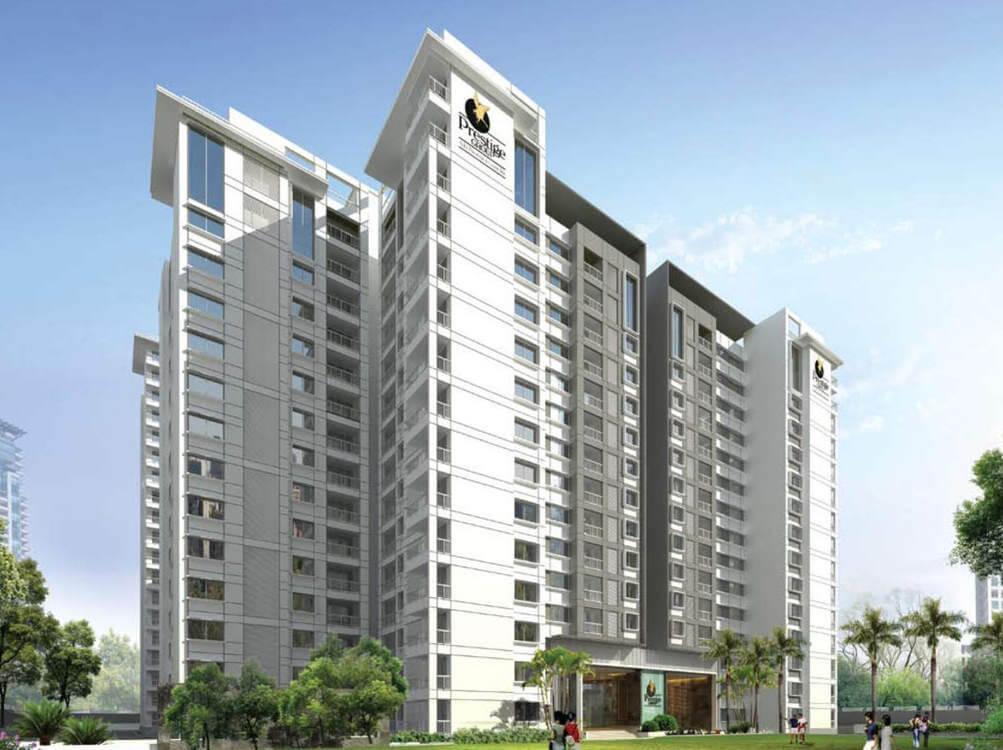 Prestige Parkview Kadugodi Bangalore 12040