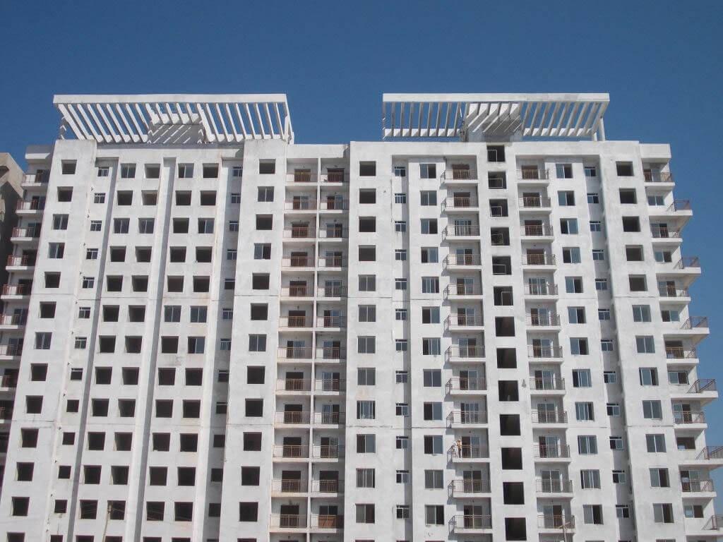 Patel Smondo 3 Electronic City Bangalore 12192