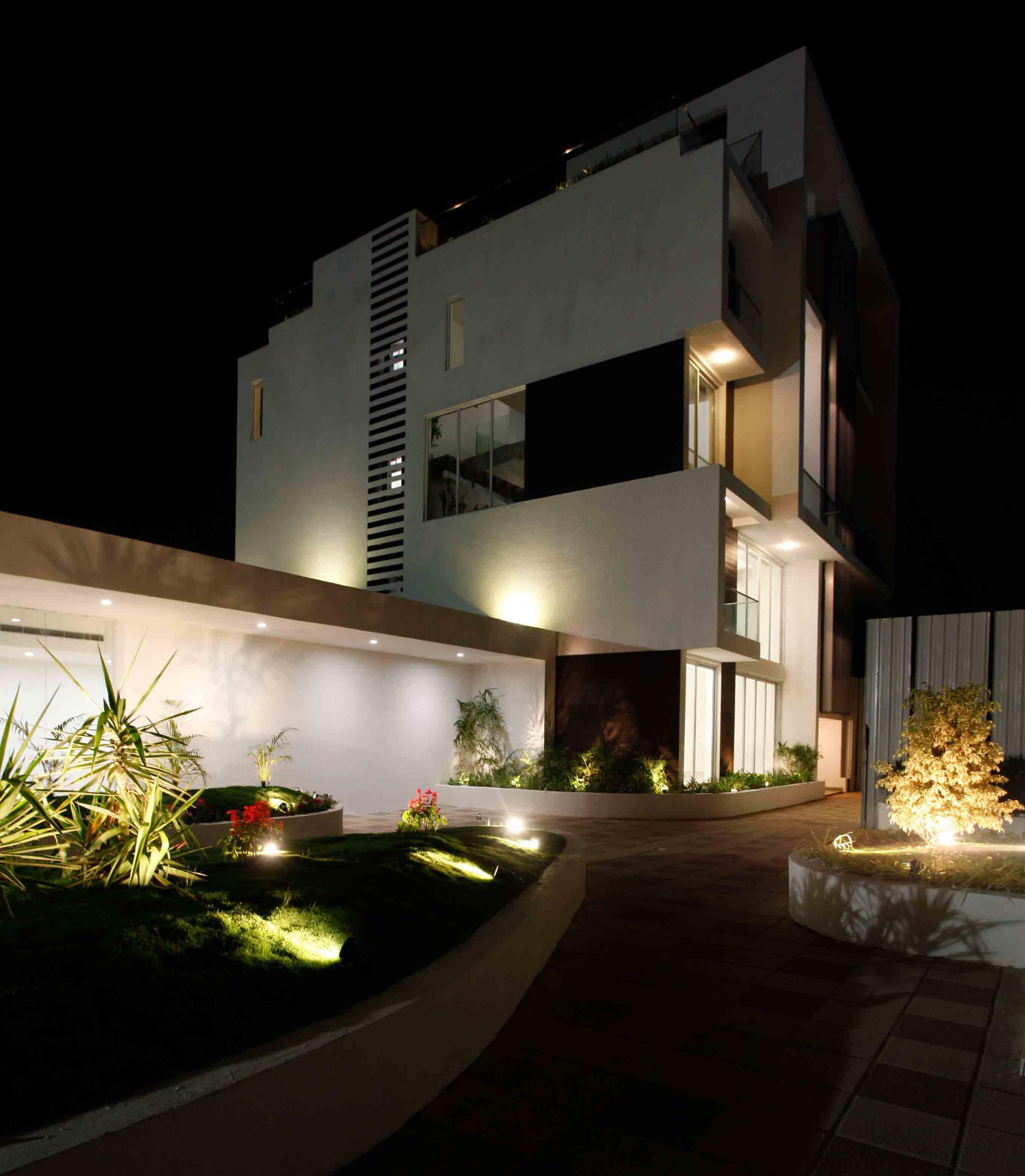 Patel Townsville Villa Electronic City Bangalore 12194