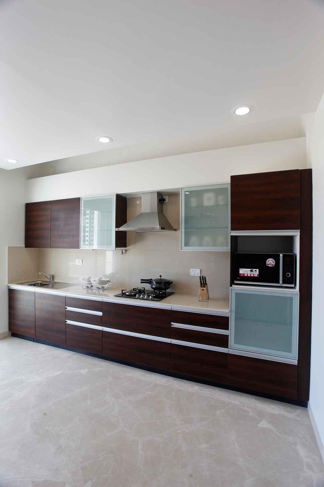 Patel Townsville Villa Electronic City Bangalore 12203