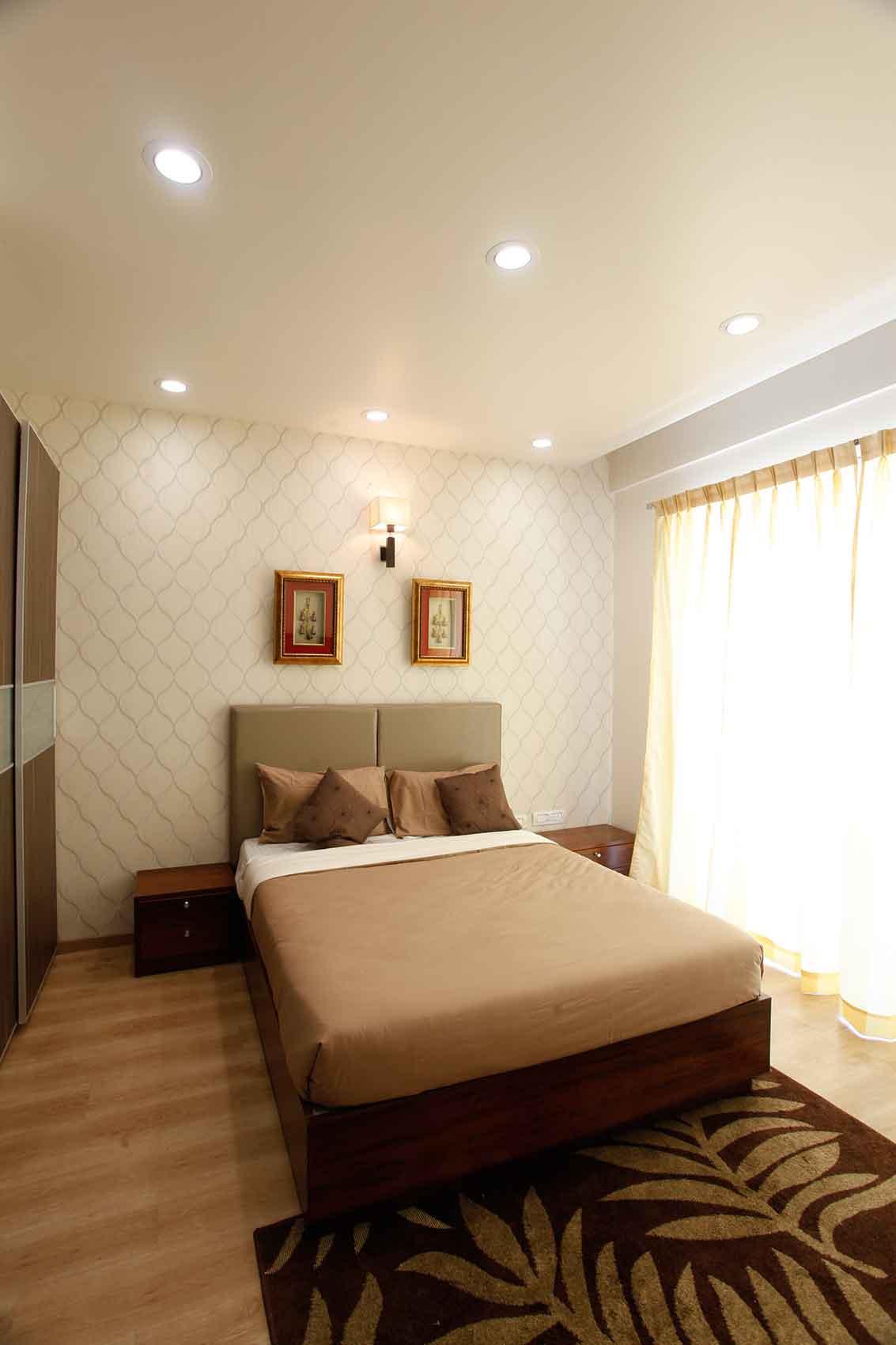 Patel Townsville Villa Electronic City Bangalore 12204