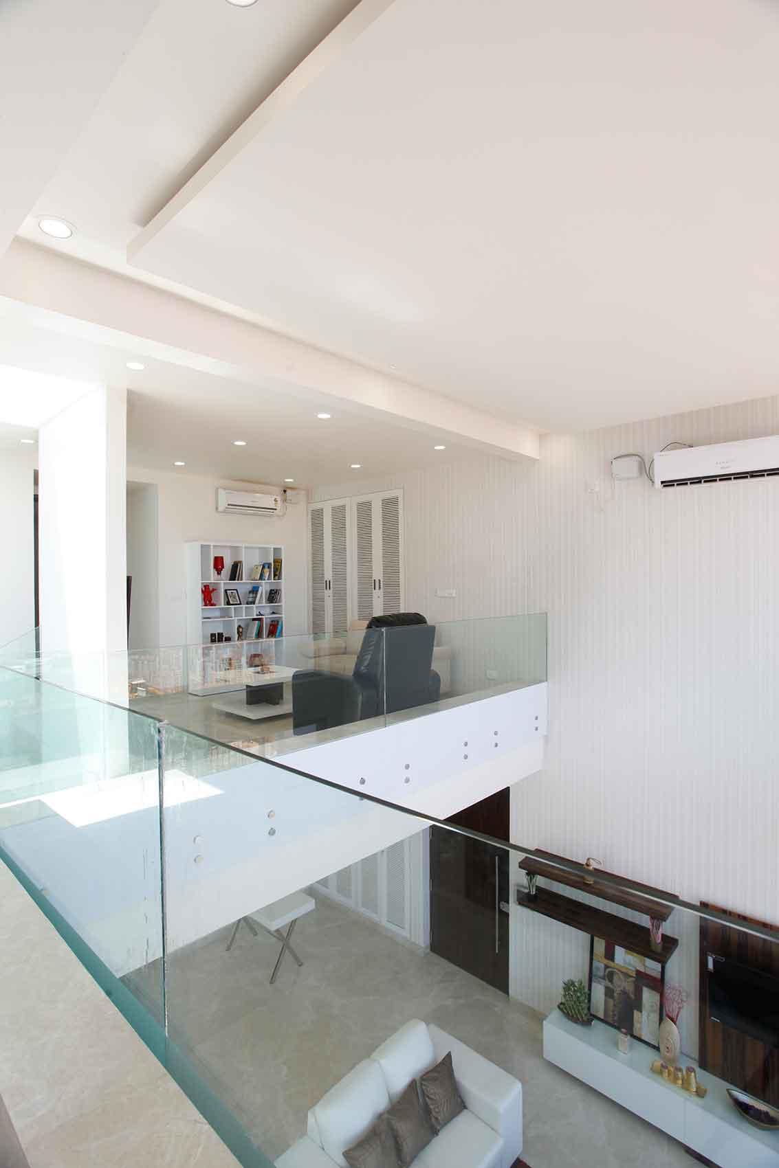 Patel Townsville Villa Electronic City Bangalore 12205
