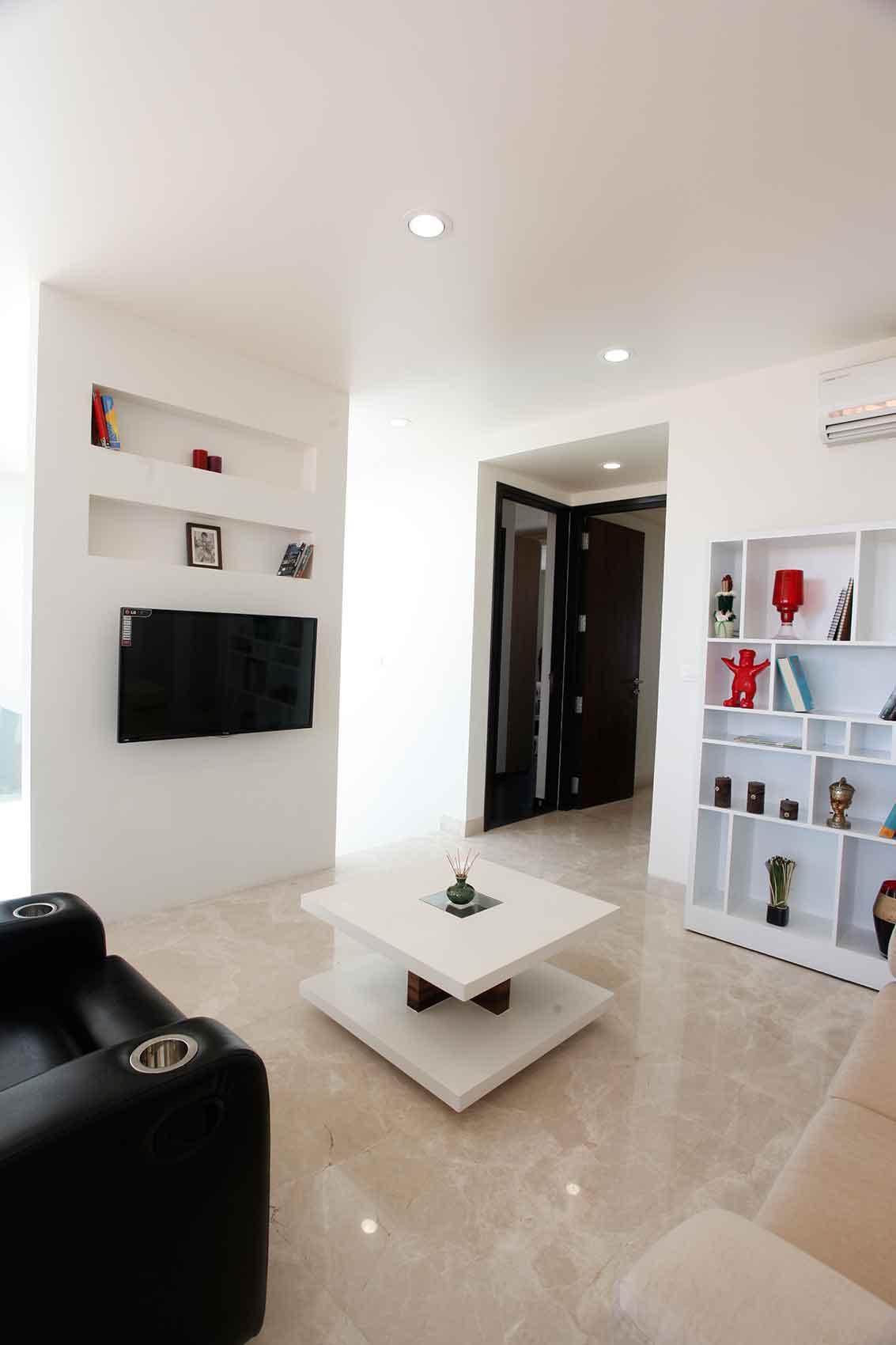 Patel Townsville Villa Electronic City Bangalore 12206