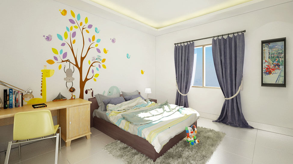 Birla Apple Aroma JP Nagar 8th Phase Bangalore 12316
