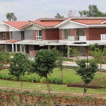 Sycon Maitri Villa KR Puram Bangalore 12353