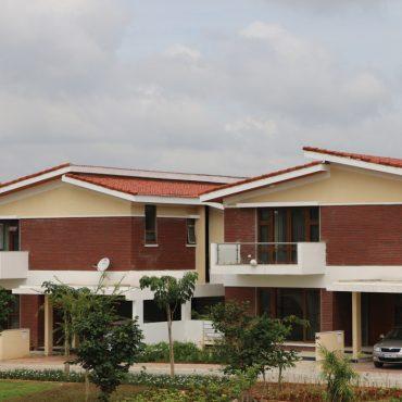 Sycon Maitri Villa KR Puram Bangalore 12354