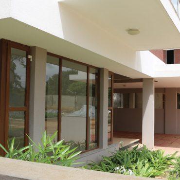 Sycon Maitri Villa KR Puram Bangalore 12355